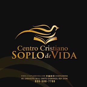 Centro Cristiano Soplo de Vida