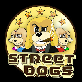 STREET DOG movie review