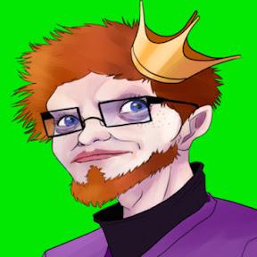 Prince of Queens
