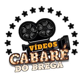 Vídeos Cabaré Do Brega
