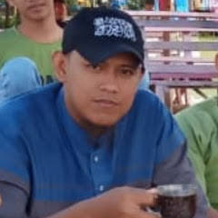 Ahmad Soleh Official