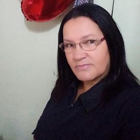 Maria Lourdes Vlogs