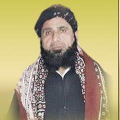 Molana Asadullah Khuhro Sahb