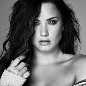 Demi Lovato Brasil