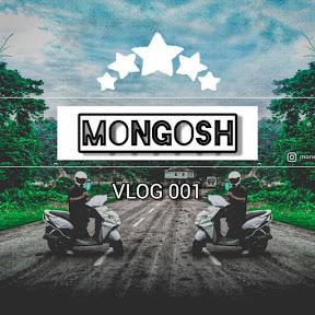 Mongosh VLOG 001