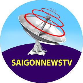 Saigon NewsTV