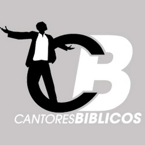 CANTORES BIBLICOS