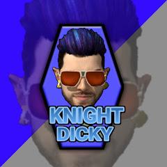 KNIGHT DICKY