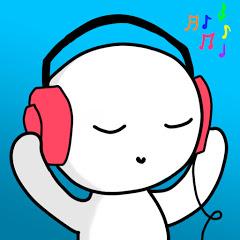 Adicto A La Música