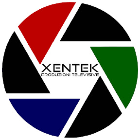 Xentek video production - tv service provider