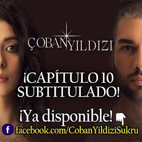 Coban Yildizi Sukru - Series Turcas