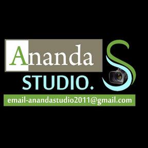Ananda Studio