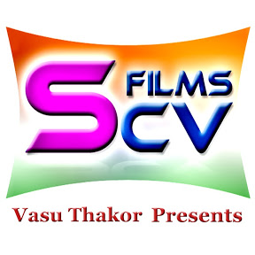 SCV Films