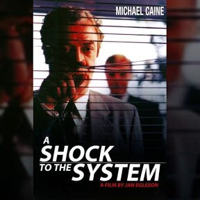 A Shock to the System - Topic