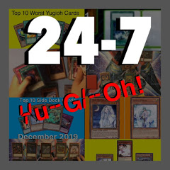 24-7 Yugioh