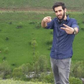 Awni al-nashif