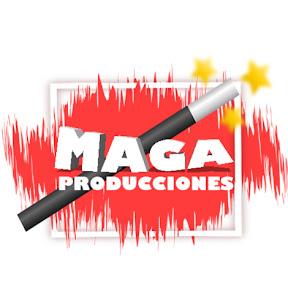 MAGA PRODUCCIONES