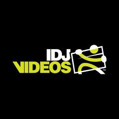 IDJVideos. TV