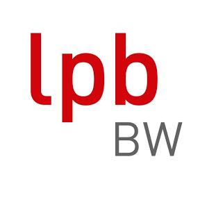 Landeszentrale für politische Bildung Baden-Württemberg