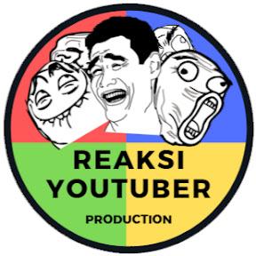Reaksi YoutuberID