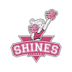 Shines Academy