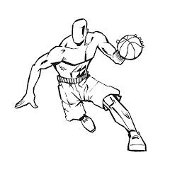 AND1 Basketball