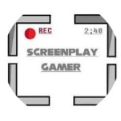 Screenplay Gamer