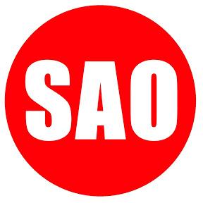 SAO Documentary
