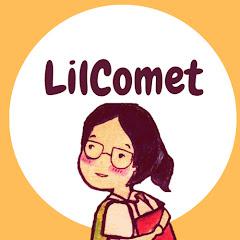 LilComet