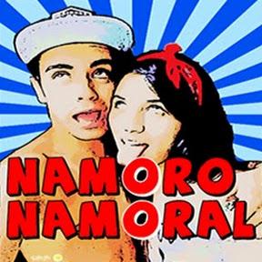 Namoro Namoral