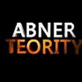 Abner Teority