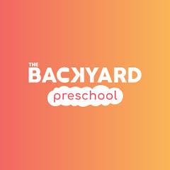 The Backyard Preschool & Afterschool