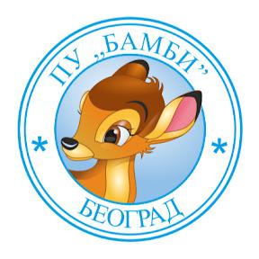 Vrtić Bambi