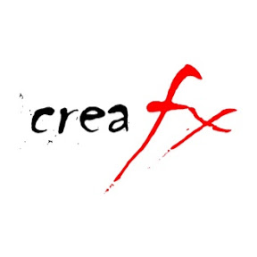 Crea Fx Special Effects