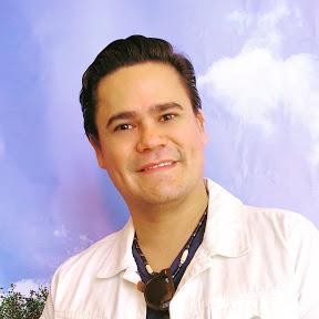 Elmer Cortez