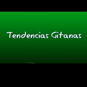 Tendencias Gitanas