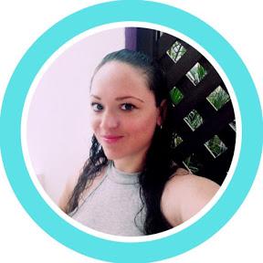 Brenda Reyes