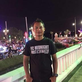 บุญช่วย ประเทศไทย
