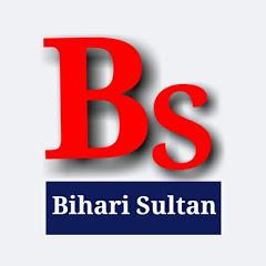 Bihari Sultan