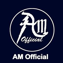 AM Official