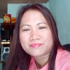Mai-Mai Ofw life