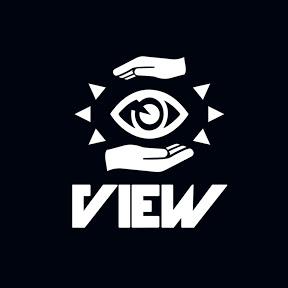 View Company