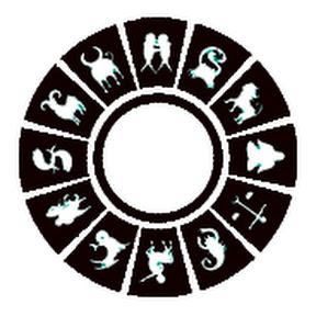 Tu Horoscopo Diario