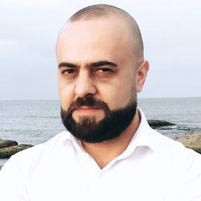 Shahriyar Nadir