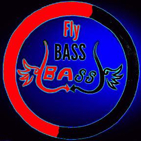 Fly Bass Bass . JBL