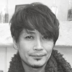 Kenichi Hirata