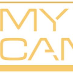 موقع كاميرتي
