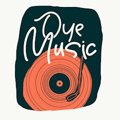 Oye Music