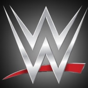 WWE - Promos