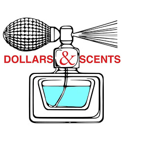 Dollars & Scents